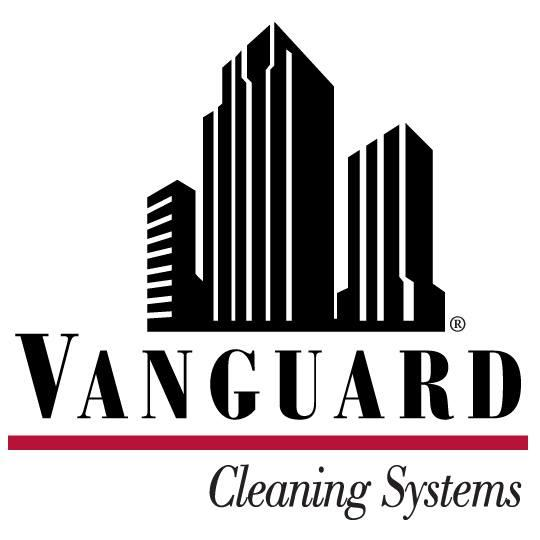 Vanguard Cleaning Systems of Long Island