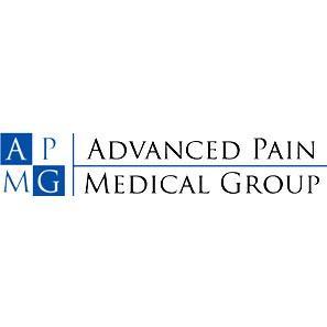 Advanced Pain Medical Group - Burbank