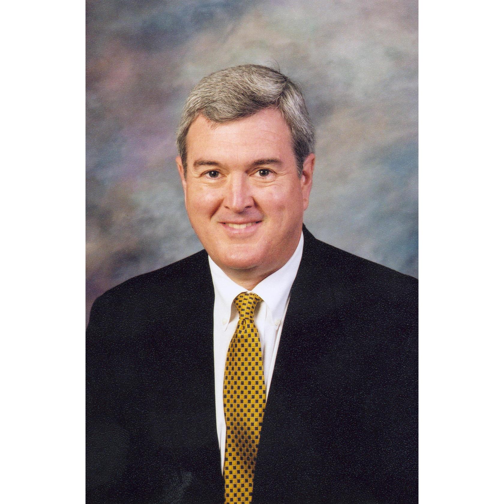 Douglas G. Starr, MD