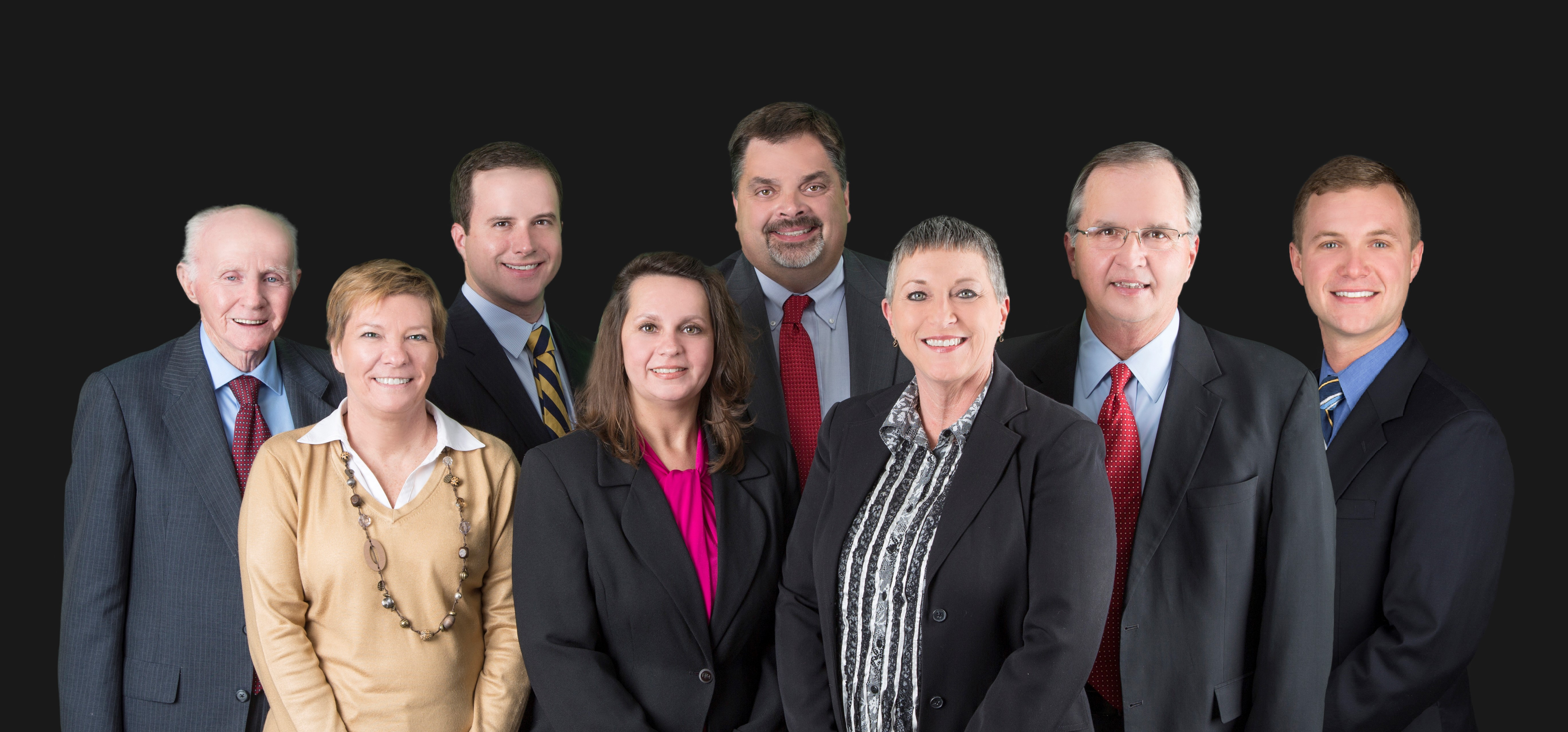 Harbor Insurance Agency image 1