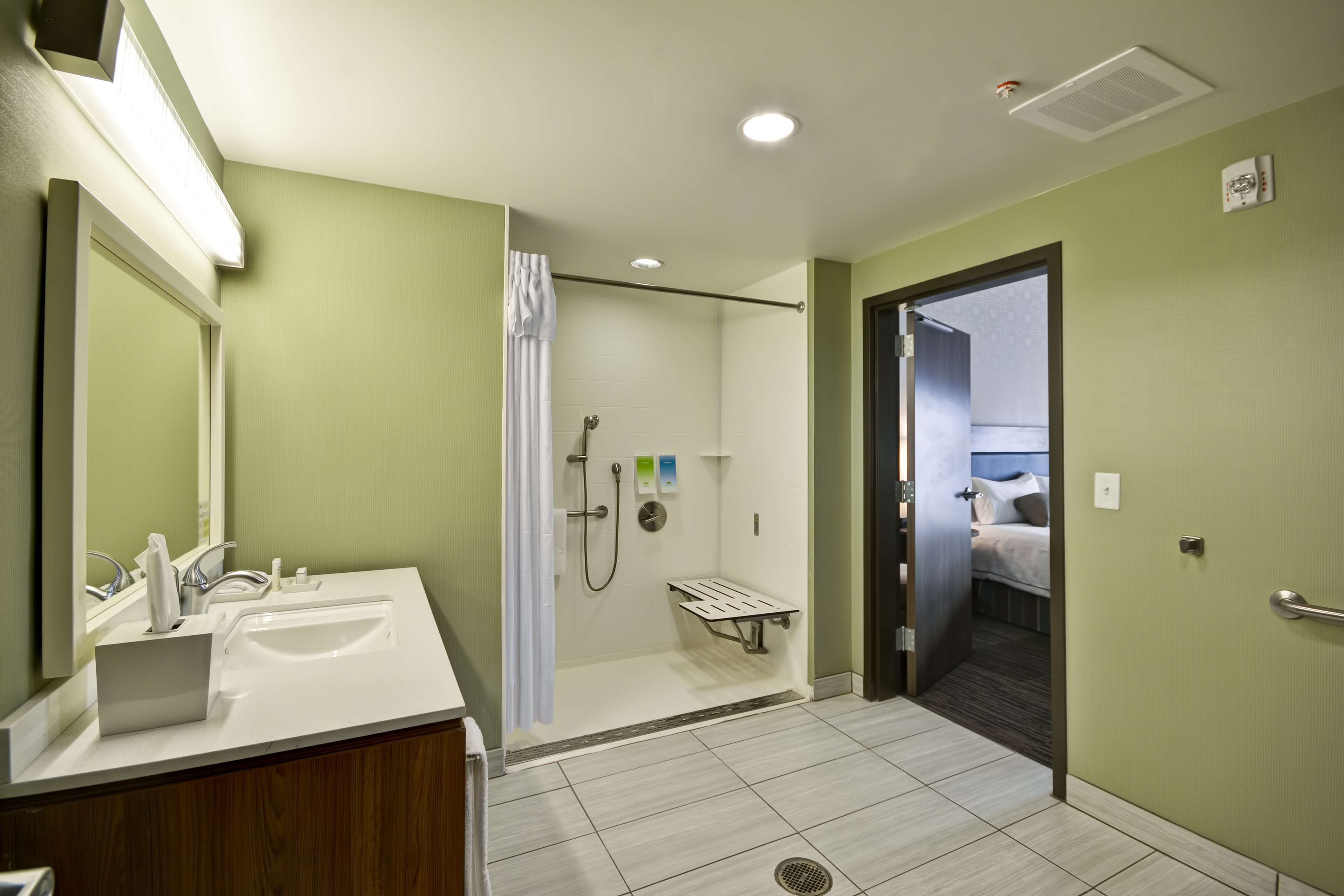 Home2 Suites by Hilton  St. Simons Island image 38