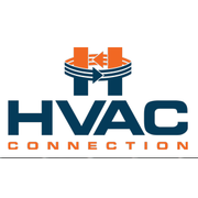 HVAC Connection LLC
