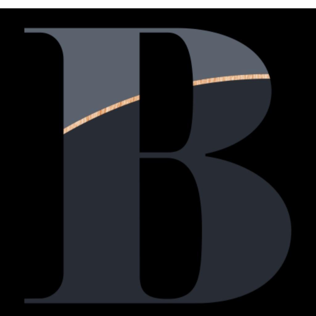 BIBO Salon image 9