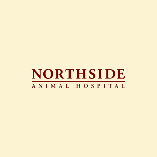 Northside Animal Hospital image 0