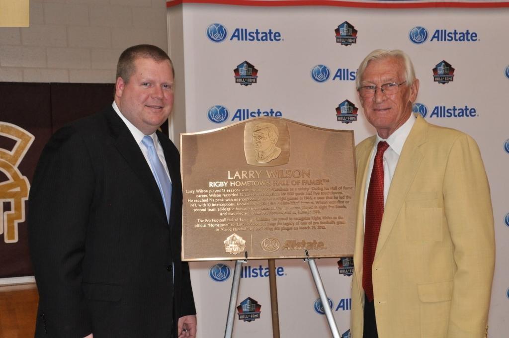 Scott Bowen: Allstate Insurance image 8