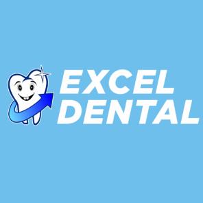 Excel Dental - Billerica image 1
