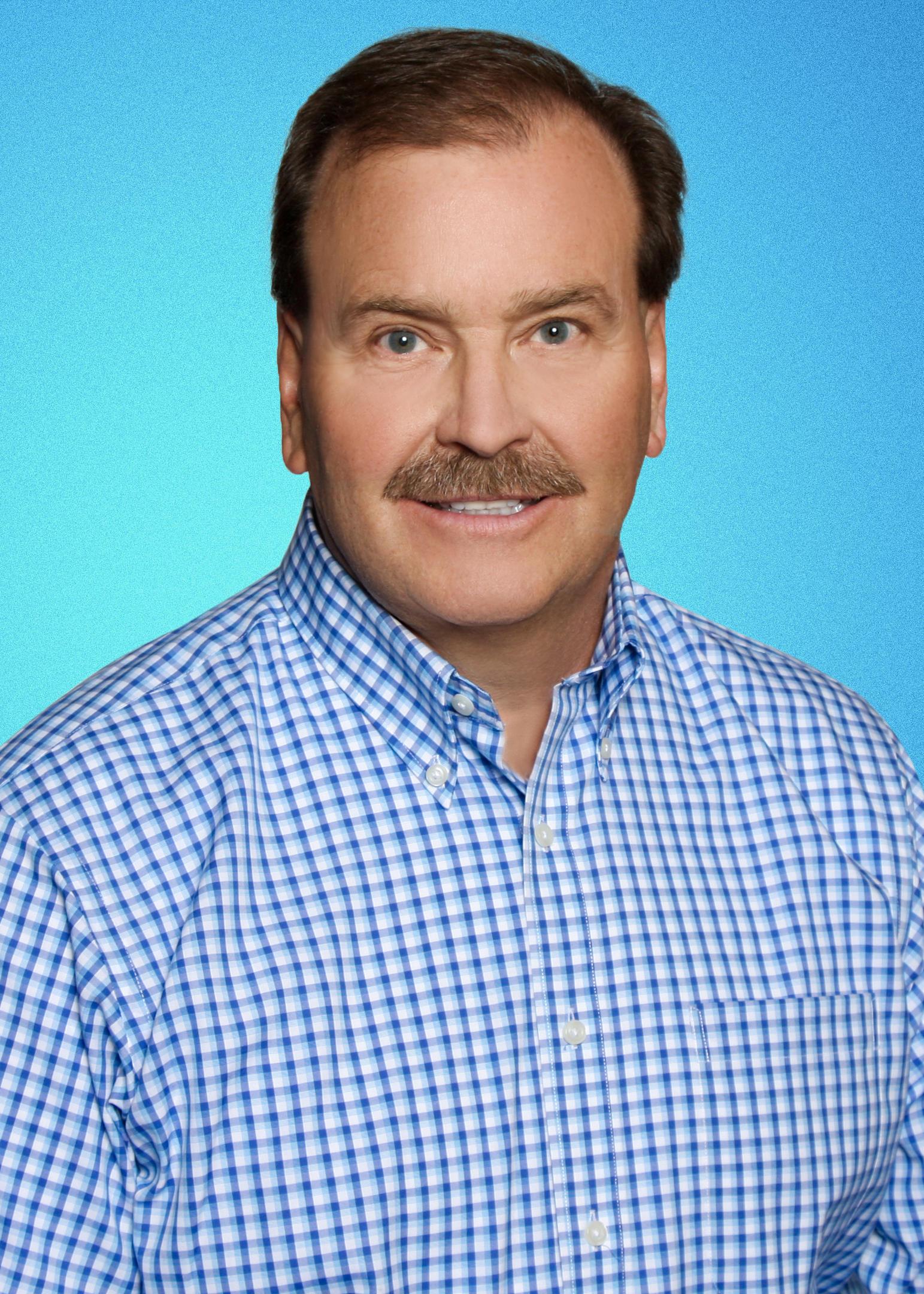 Bob Silk: Allstate Insurance image 0