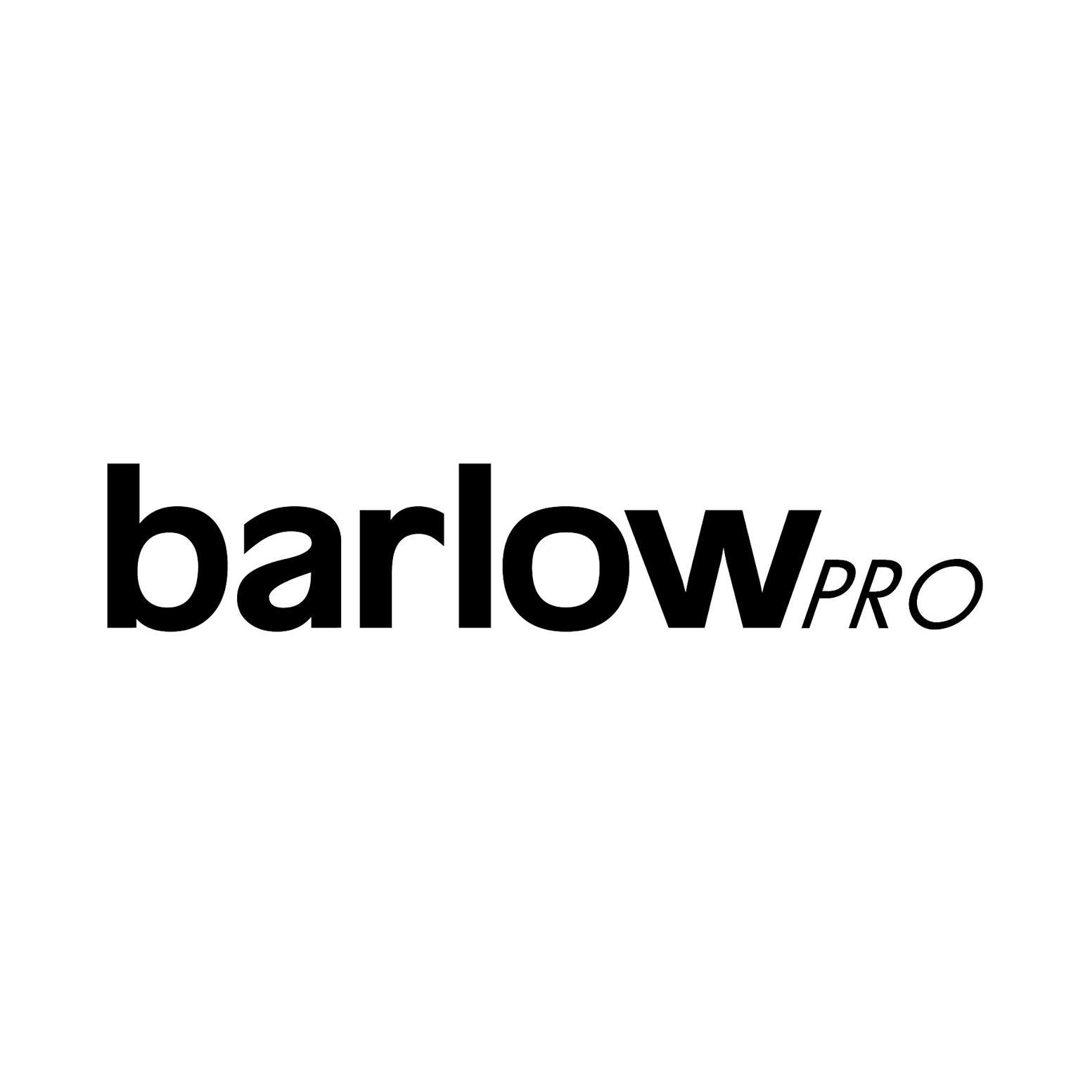 Barlow Productions