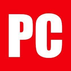 Pumphrey Construction LLC