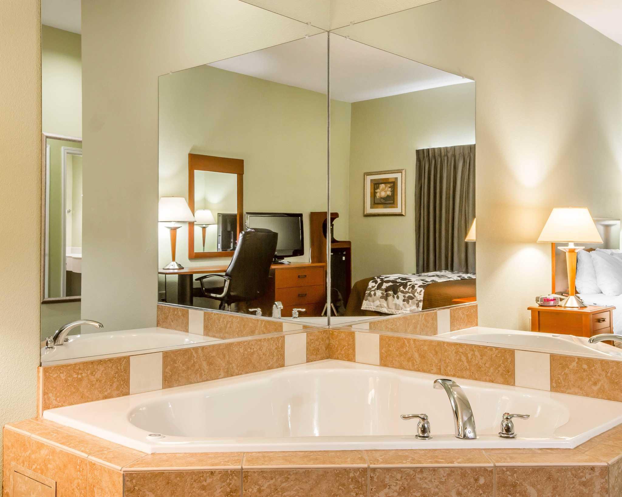 Sleep Inn Suites 181 Metromont Road Hiram Ga Hotels Motels Mapquest