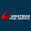 Christman Pool Service