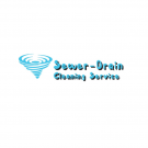 Sewer-Drain Cleaning Service