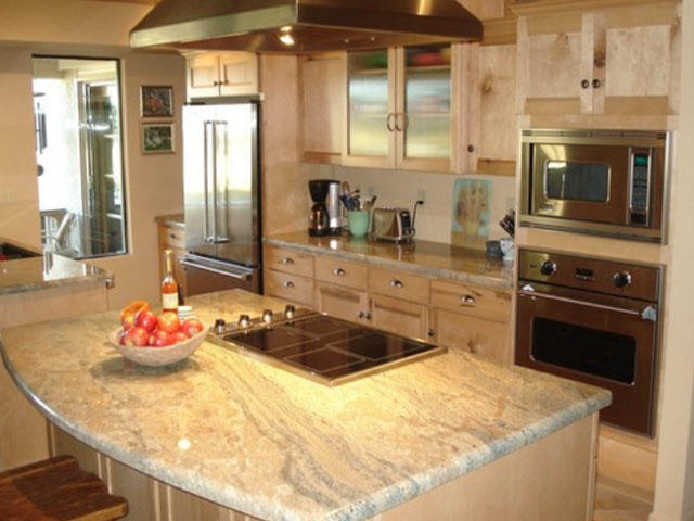 MC Granite Countertops image 1