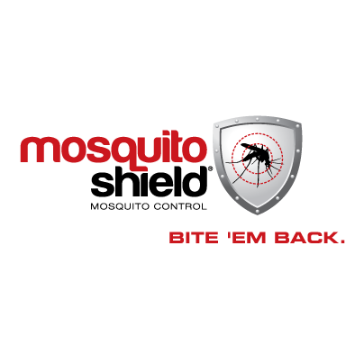 Mosquito Shield of Western Mass and Northern CT