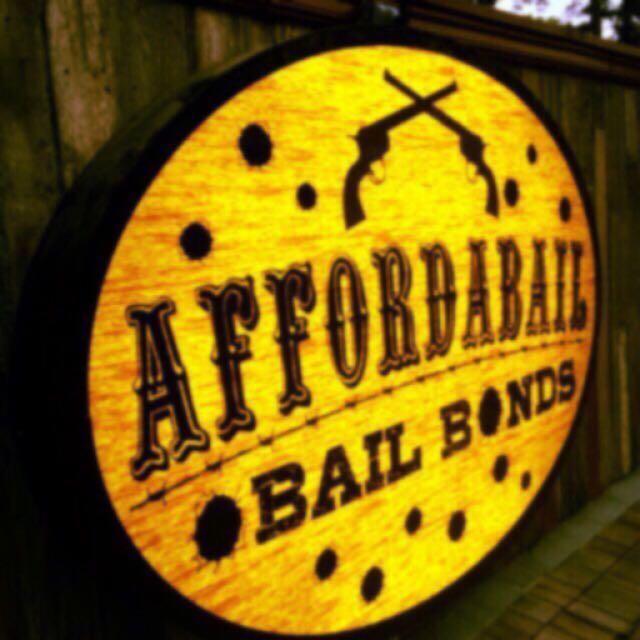 Affordabail Bail Bonds Covington image 57