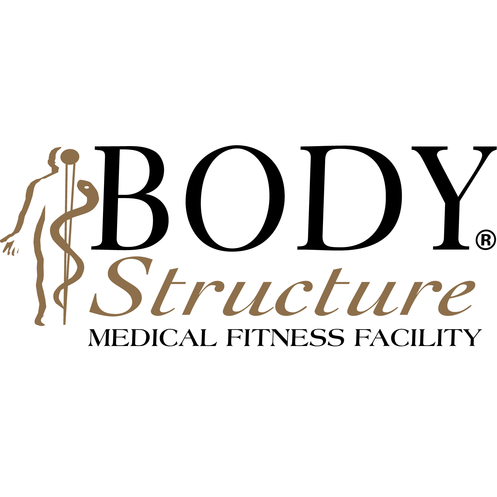 Body Structure Medical Fitness
