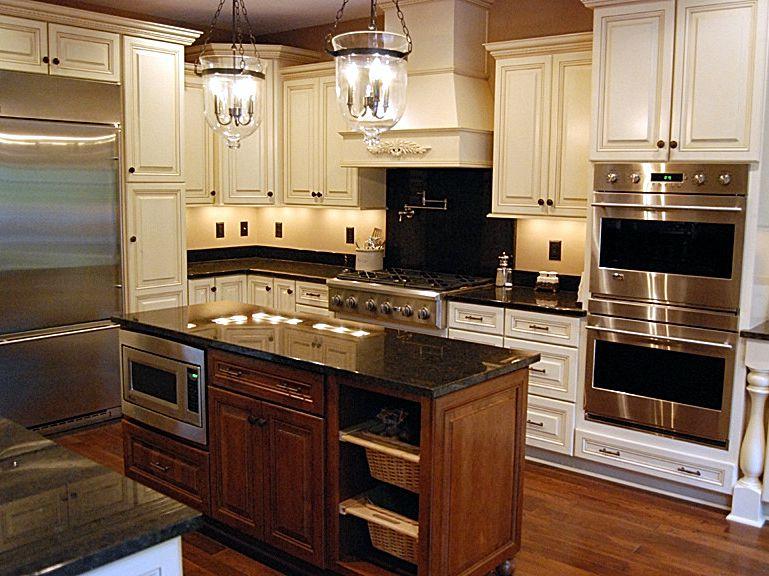 Manor House Kitchens Inc image 3