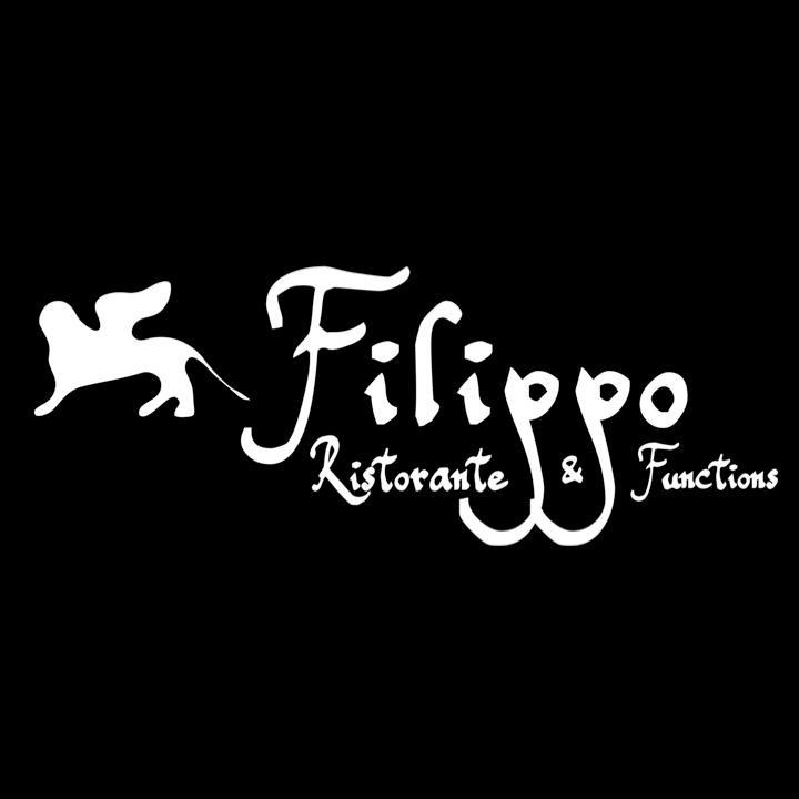 Filippo Ristorante