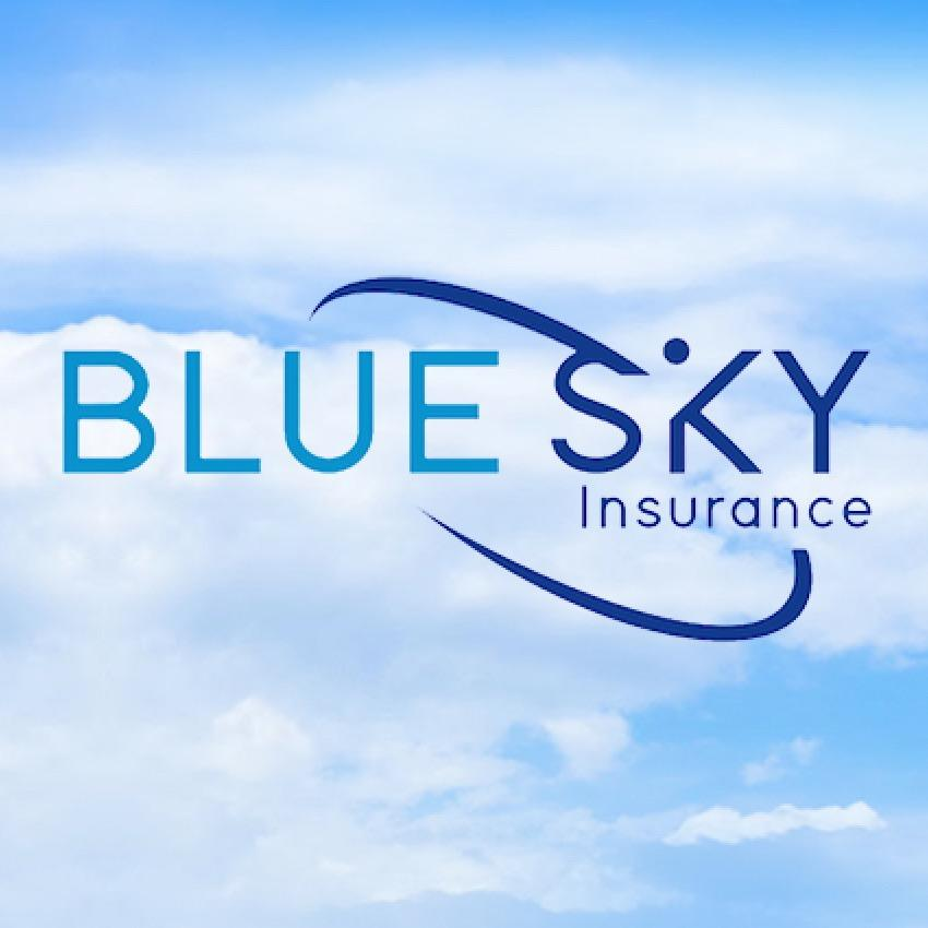 Blue Sky Insurance