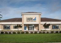 Langley Federal Credit Union image 0