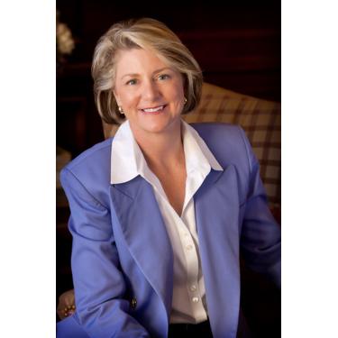 Beth G. Reineke - Atty Divorce Mediator - ad image