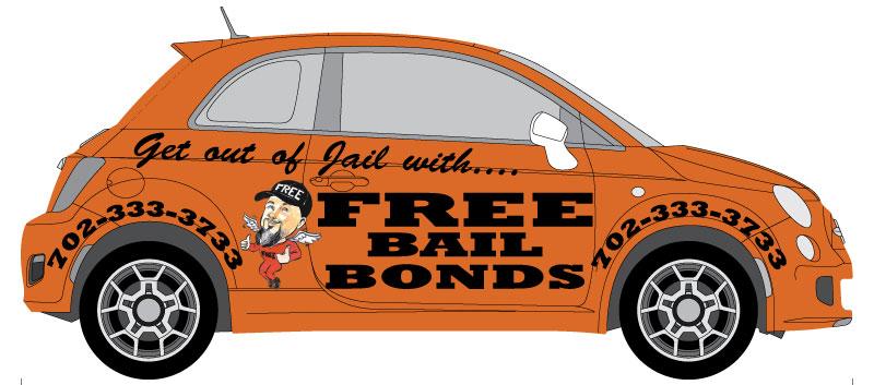 Free Bail Bonds image 4