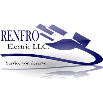 Renfro Electric, LLC