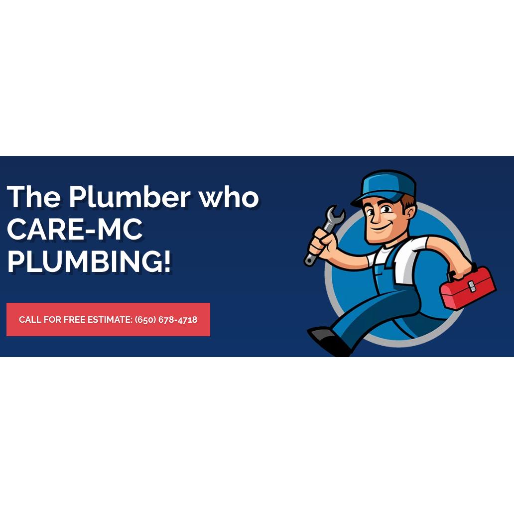 M C Plumbing