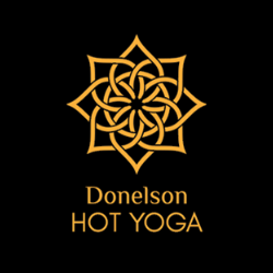 Donelson Hot Yoga image 5