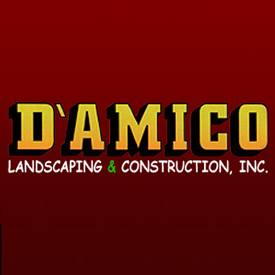 D'Amico Landscaping & Construction Inc