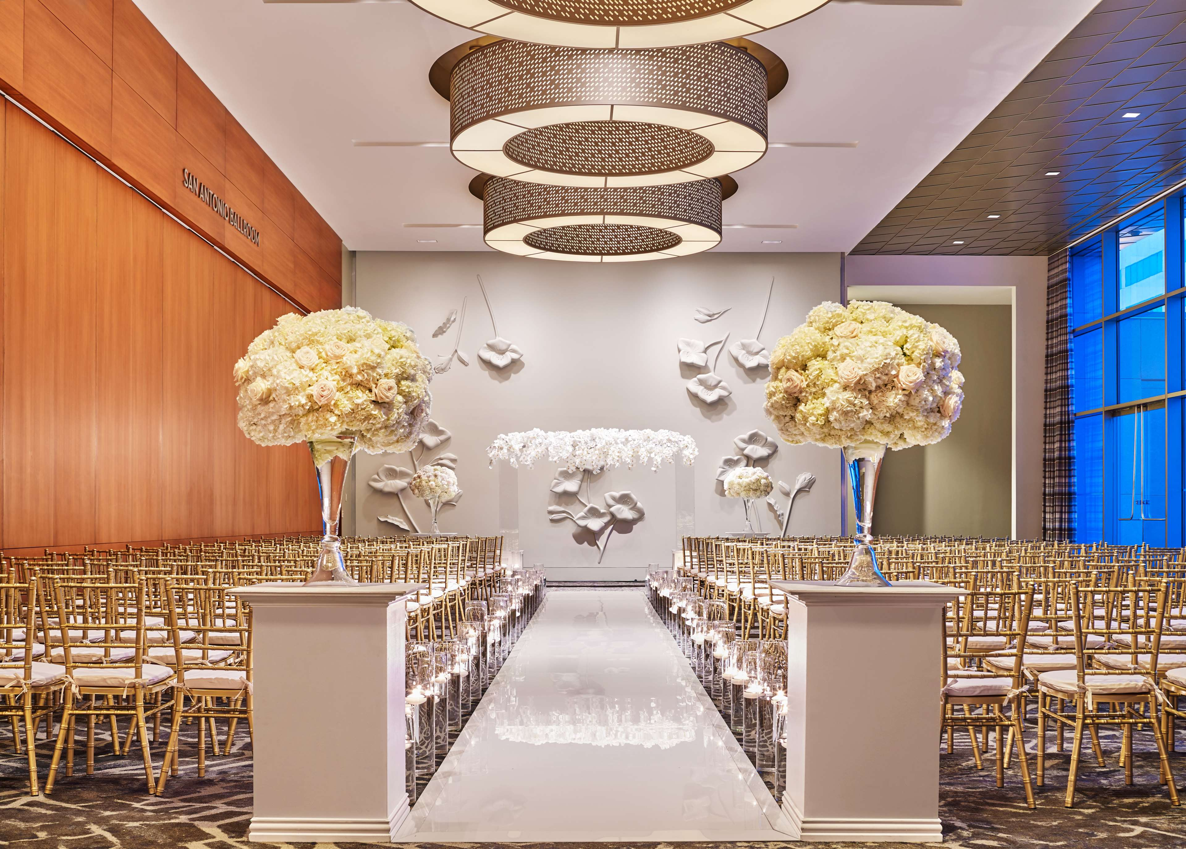 The Westin Galleria Dallas image 16
