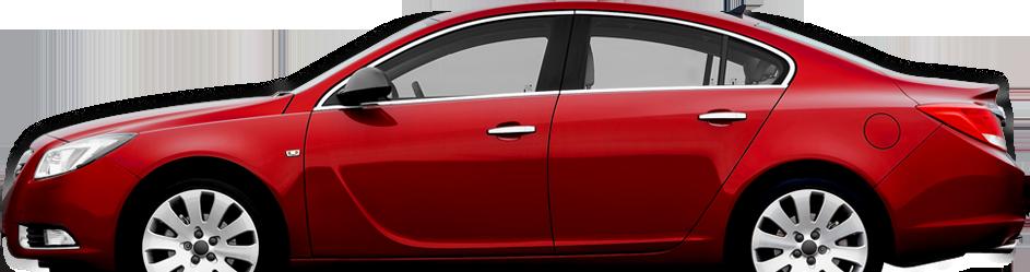 Masello's Auto Service image 2