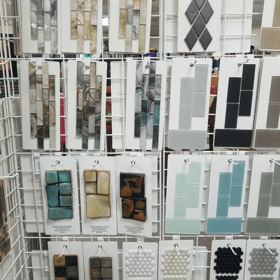 Schaub Family Flooring & Interiors image 7