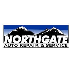 Northgate Auto Repair & Service LLC