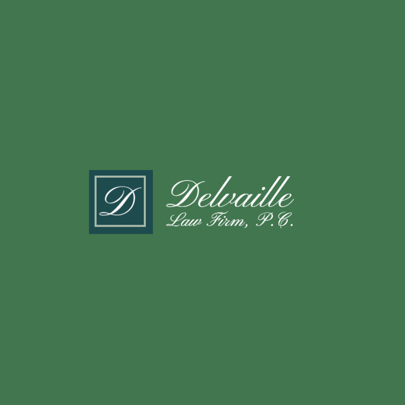 Delvaille Law Firm, P.C. image 0