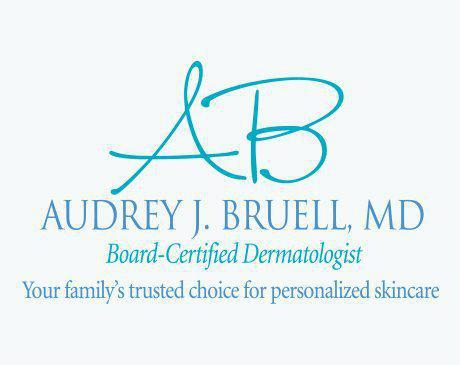 Audrey  Bruell, M.D. image 0