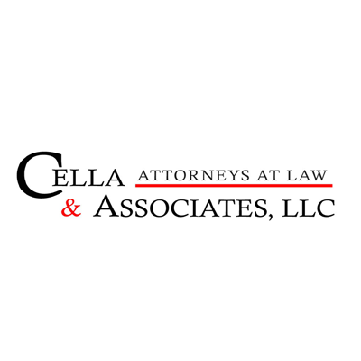 Cella & Associates, LLC - Immigration Attorneys image 0