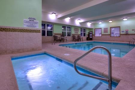 Country Inn & Suites by Radisson, Wilmington, NC image 0