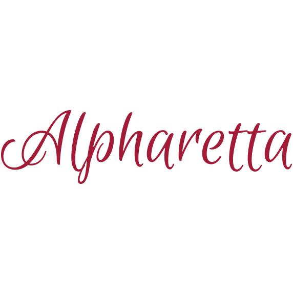 Alpharetta Convention & Visitors Bureau image 1
