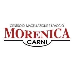 Morenica Carni