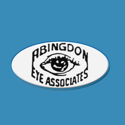 Abingdon Eye Associates
