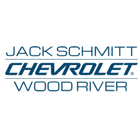 Jack Schmitt Chevrolet of Wood River
