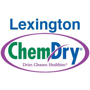Lexington Chem-Dry image 0