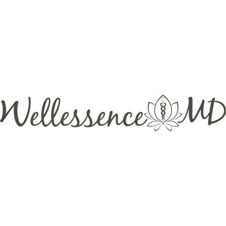 WellessenceMD