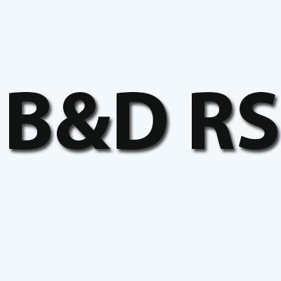 B & D Radiator Shop