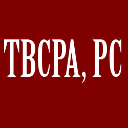 Tonja Barnebee CPA, PC image 0