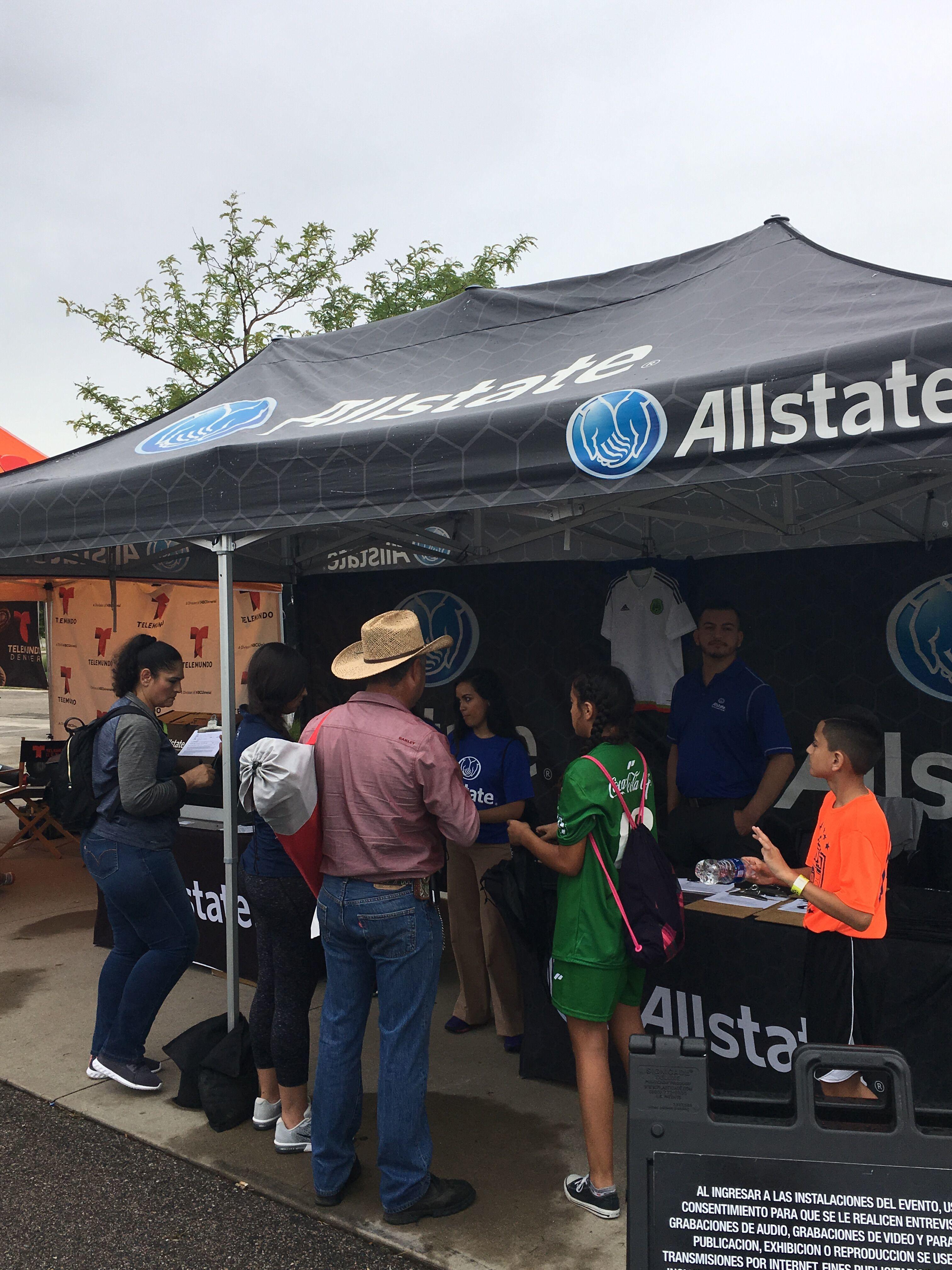 Juanita K. Martin: Allstate Insurance image 28