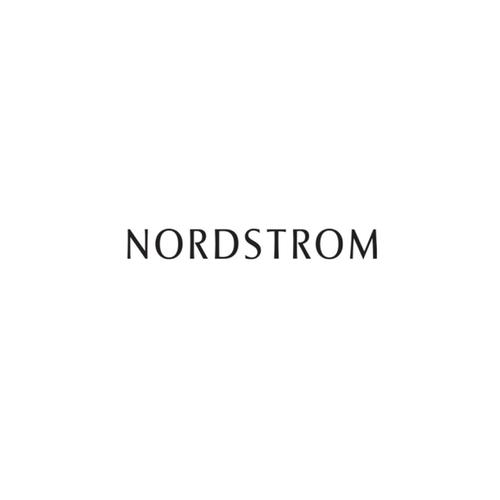 Nordstrom Alterations - Del Amo Fashion Center | 21500 Hawthorne Boulevard, Suite A, Torrance, CA, 90503 | +1 (310) 750-1820