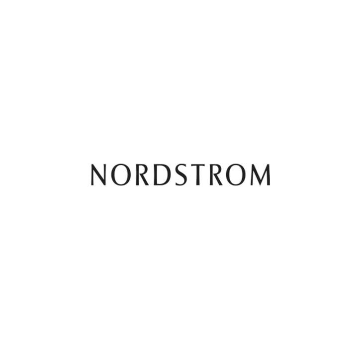 Nordstrom Downtown Seattle