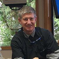 Bill Gilbert, DDS